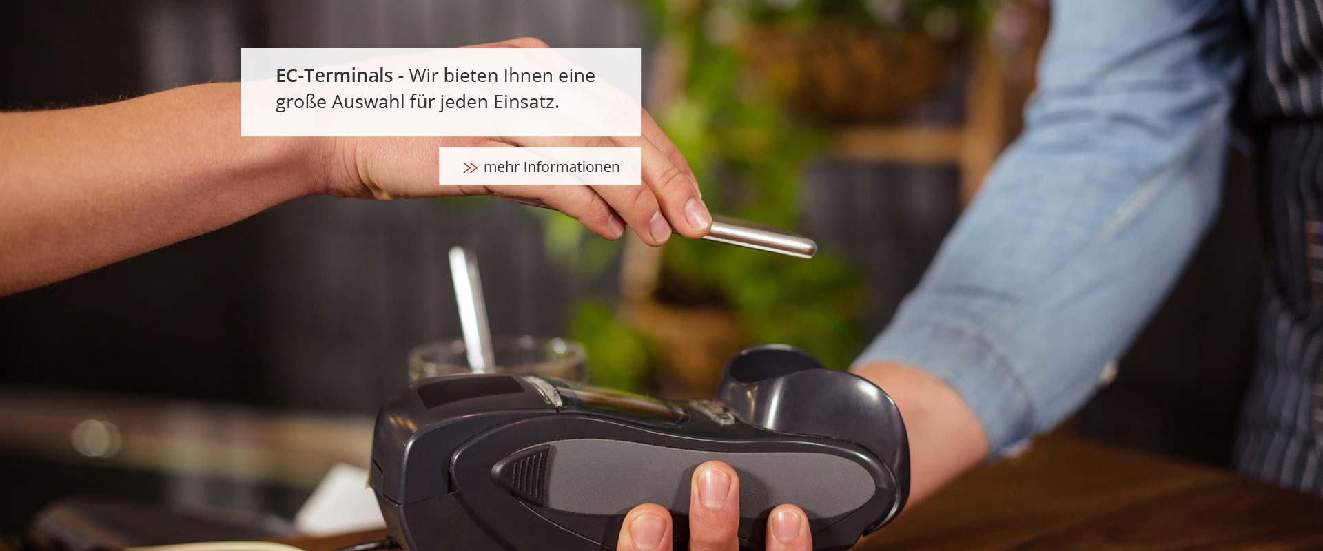 guenstige-ec-geraete-jatel24