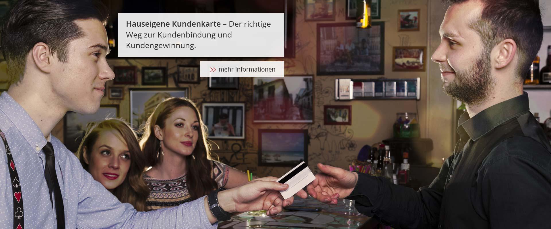 hauseigene-kundenkarte-bei-jatel24