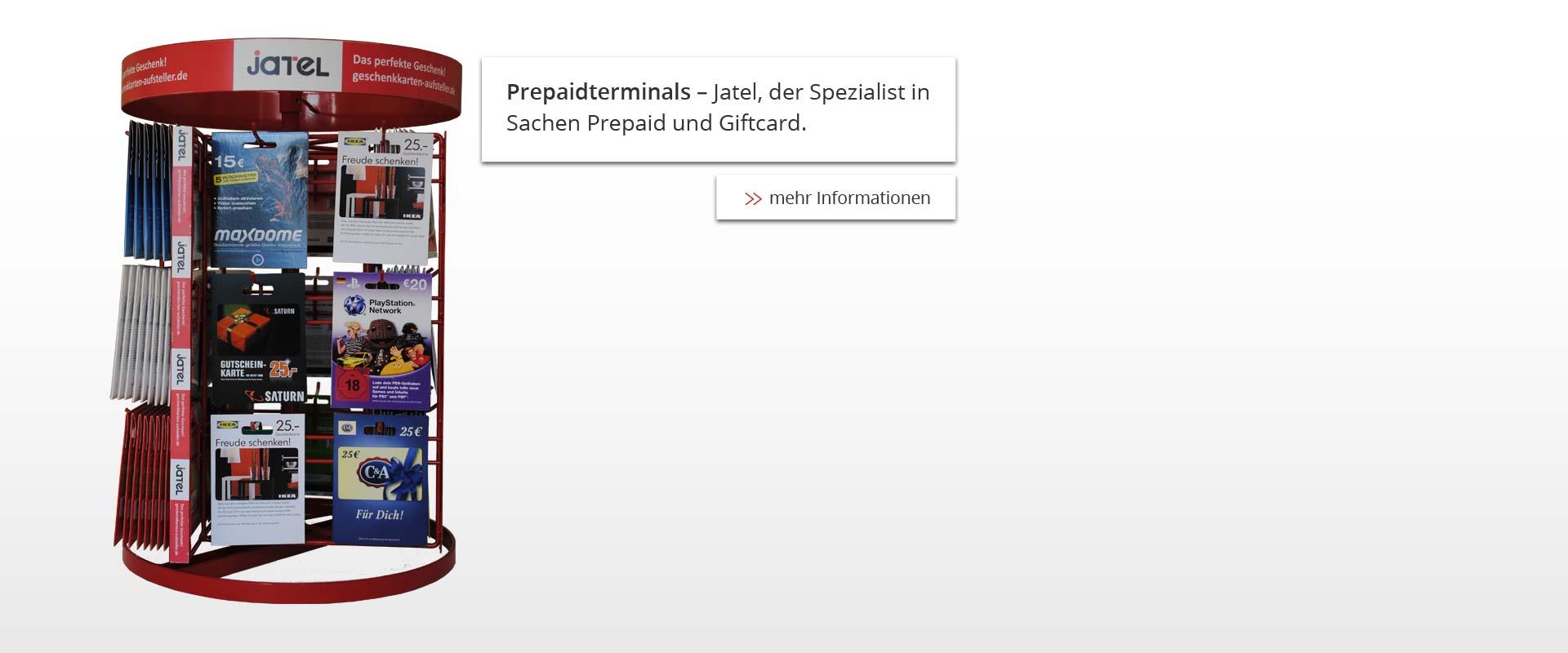 perpaid-terminals-jatel24