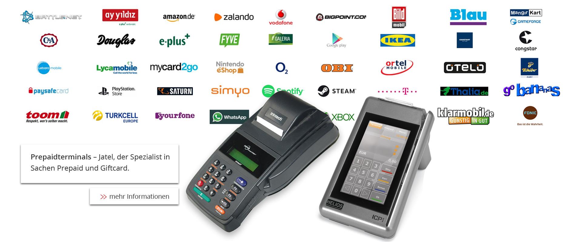 prepaid-terminals-banner-4